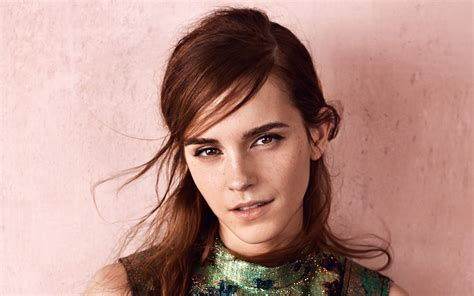 emma watson ultra hd wallpaper emma watson 311 wallpapers hd wallpapers id 16039