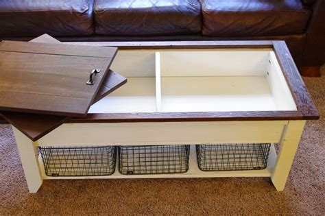 lego coffee table diy coffee table and lego storage in one your projects obn