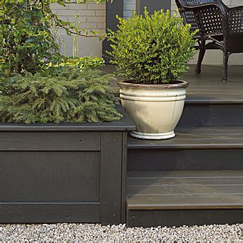 decking materials buyers guides rona rona