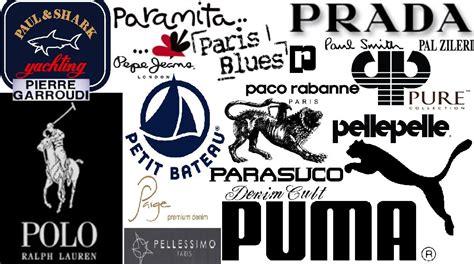 line on p fashion brands uk fashion emporium