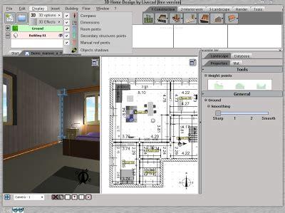 home remodeling design programs home remodel design software home interior decorating