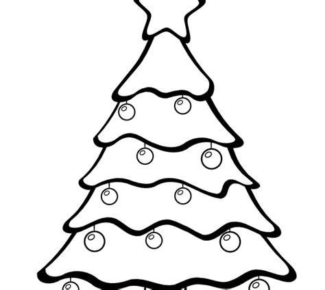 desde asser os deseamos feliz navidad y feliz a 241 o 2016