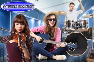 drum tutorial in manila 50 off music lessons promo at yupangco music academy