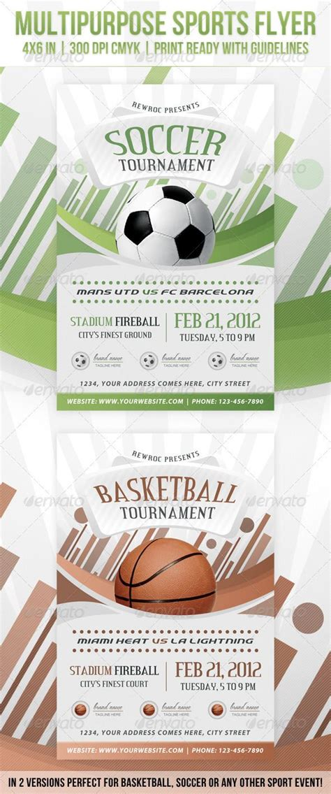 17 Best Images About Work Template On Pinterest Lights Background High School Football And Sports Event Flyer Template Free