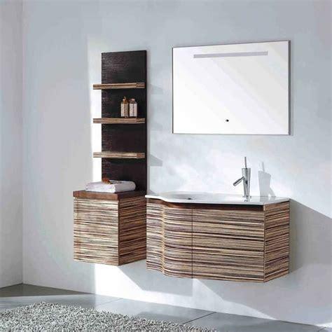 comprar muebles de ba o online comprar un mueble ba 241 o online