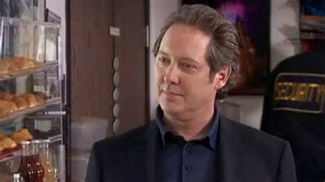 Spader The Office by Spader To Exit The Office Abc News