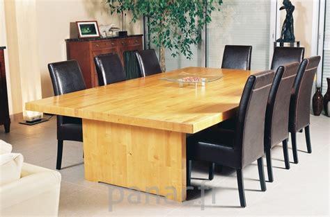 Merveilleux But Tables Salle A Manger #4: table-salle-a-manger-046f7.jpg