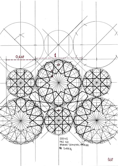 islamic pattern maths 469 best images about islamic designs on pinterest