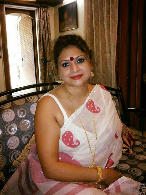 Hindie Blouse Hijao 55k 94 best images about all saree on hindus and saree