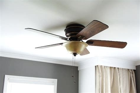 how to position fans to cool a room ceiling fans in winter bob vila radio bob vila