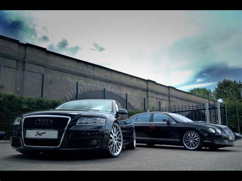 europe car leasing europe car rental europe blog