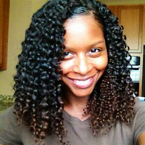 gel hairstyles for curly hair my naturally curly hair inspiration mahoganycurls