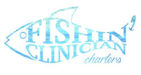 charter boat fishing grimsby fishin clinician charters salmon trout fishing in