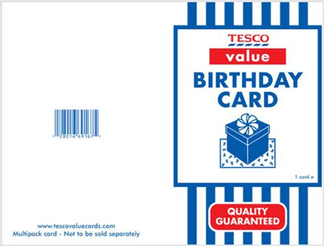 Free Tesco Gift Card - free card at tesco cards hotukdeals