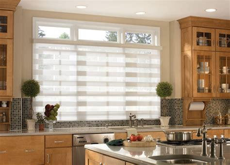 kitchen window blinds ideas kitchen curtain and blinds ideas curtain menzilperde net