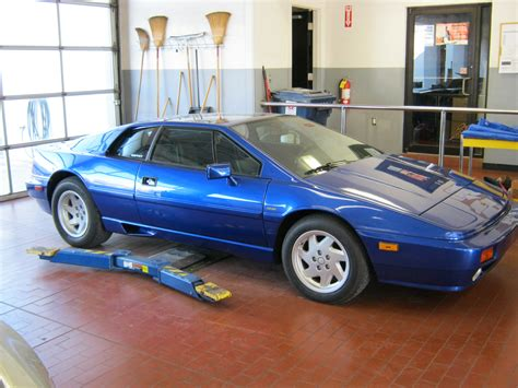 on board diagnostic system 1998 lotus esprit parking system service manual how to learn all about cars 1988 lotus esprit windshield wipe control 1988