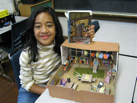1000 images about reading fair on book report