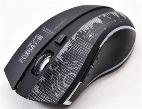 Mouse Wireless Dibawah 100 Ribu aadallah mencari mouse murah yang awet 2017