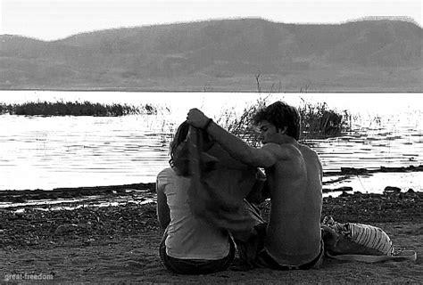 imagenes de amor tumblr parejas enamorados gifs wifflegif
