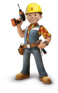 bob builder brand content bringing