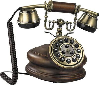 telefon fã r zuhause k 228 rlek och politik centerpartiets kommunalr 229 d i sk 246 vde
