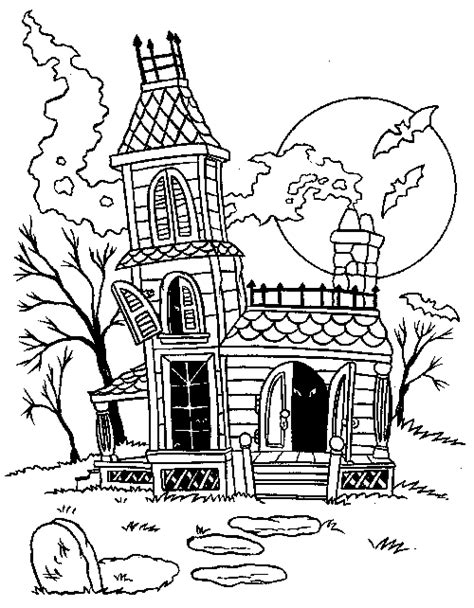 dracula minion coloring page coloring page halloween coloring pages 94