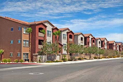 one bedroom apartments henderson nv black mountain at henderson rentals henderson nv