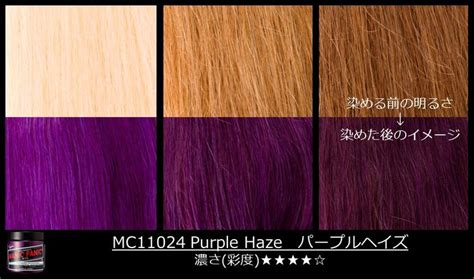 Cultusia Hair Color Fuchsia 5 56 color advice what color would work well with my