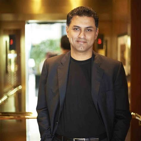 Fidelity Investments Mba Careers by Nikesh Arora From Being Jobless To Getting The World S