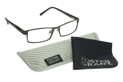 Foster Grant Pair A Day Giveaway Day 3 by 39 Best Images About Eye See On Sunglasses