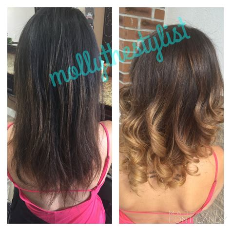 hair styles ta fl in style hair make an appointment 71 photos blow dry