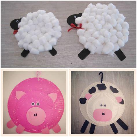 pattern art activities for preschoolers 14 creative preschool activities for kids tip junkie