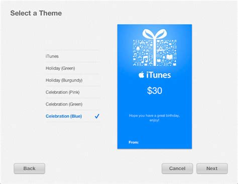 Apple Store Gift Card Singapore - good news for apple fans itunes gift cards now available in singapore