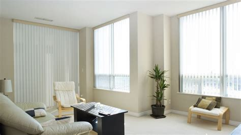 beautiful house windows beautiful blinds for house windows living room mesmerizing living room blinds ideas