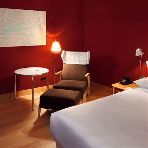 casa a berlino casa cer hoteles en barcelona y berl 237 n web oficial