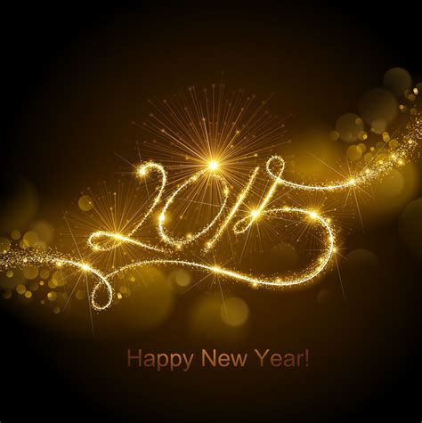 new year 2015 entertainment image gallery new year s 2015