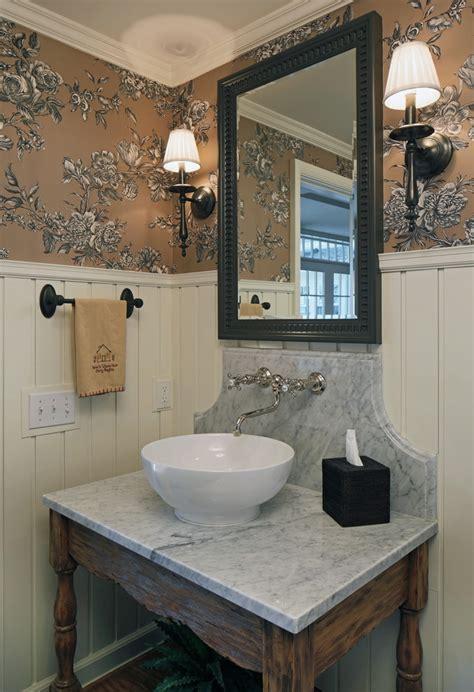 traditional bathroom vessel sink faucet bathroom sumptuous vessel sink faucets omaha traditional powder