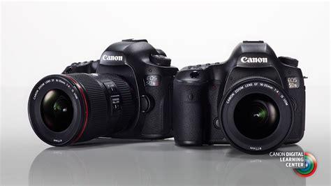 Kamera Dslr Canon Tahun canon pimpin pasar kamera dslr selama 13 tahun news
