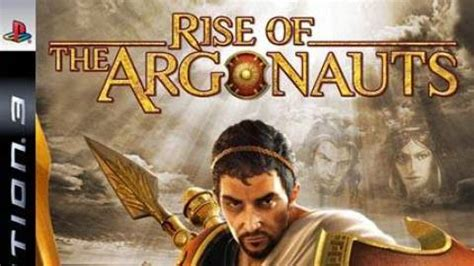 download film god of war rise of the heroes rise of the argonauts download free game ocean of games