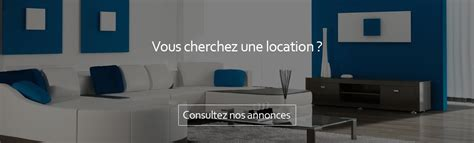 Cabinet Lateurte Pacy Sur Eure by Agence Immobili 232 Re Cabinet Claude Lateurte