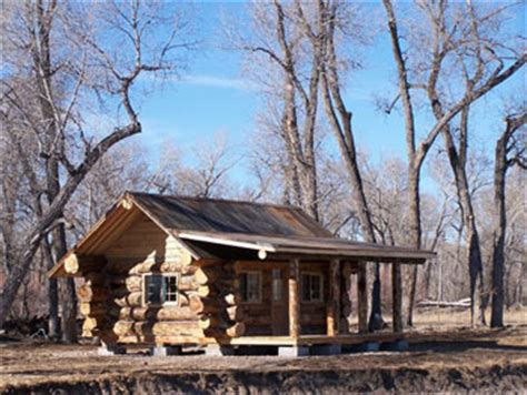 Montana Mobile Cabins by Cabin Kits Studio Design Gallery Best Design