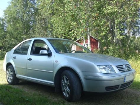 service manual how does cars work 2002 volkswagen jetta auto manual buy new tdi jetta 2002