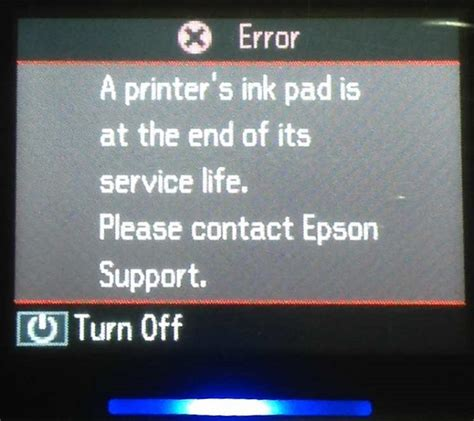 Reset Waste Ink Pad Counter Epson Rx595 | reset epson rx595 waste ink pad counter wicreset keys