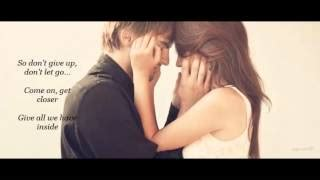 download lagu westlife beautiful in white mp3 free download lagu westlife closer mp3 4 17 mb gudanglagu
