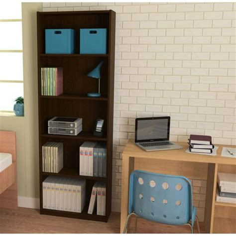 ameriwood 5 shelf bookcase pinterest discover and save creative ideas