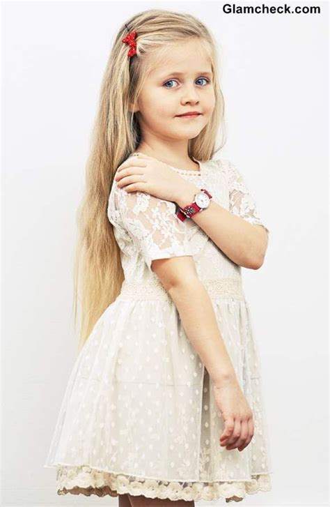 everyday hairstyles for toddlers everyday easy hairstyle for little girls hairstyles