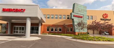 wakemed emergency room wakemed brier creek healthplex 10 reviews emergency rooms 8001 t w dr raleigh