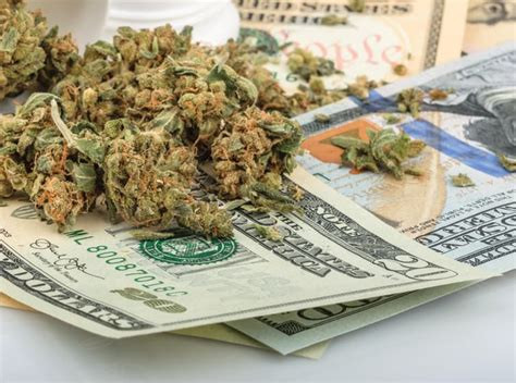 Do Dispensaries Sell Detoxes by How To Legally Make Money From Without Selling It