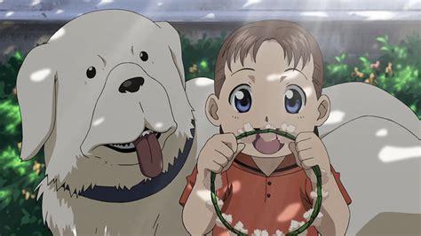 tribute      depressing moments  anime