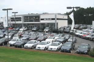 Current Car Dealership Deals Should Closed Car Dealers Be Re Opened By Congress Huffpost